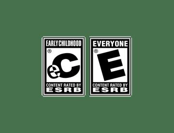 کودکان